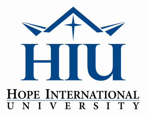 Hope International University - 50 Best Small Colleges for an Affordable Online MBA