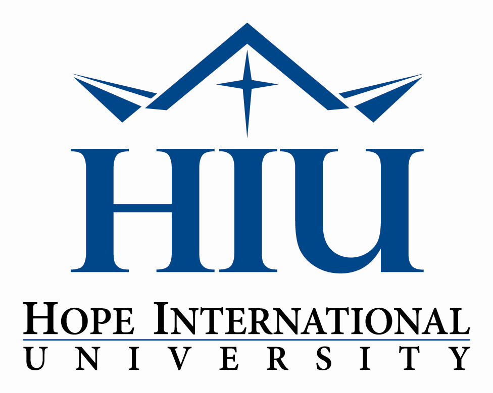 Hope International University – 50 Best Small Colleges for an Affordable Online MBA
