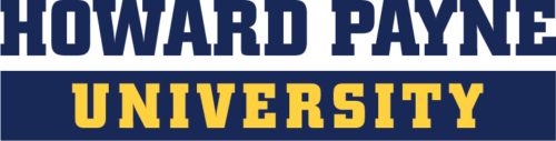 Howard Payne University - 50 Best Small Colleges for an Affordable Online MBA