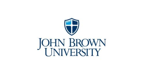 John Brown University - 50 Best Small Colleges for an Affordable Online MBA