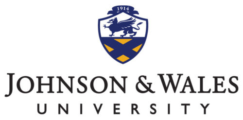 Johnson & Wales University - 50 Best Small Colleges for an Affordable Online MBA