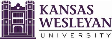 Kansas Wesleyan University - 50 Best Small Colleges for an Affordable Online MBA