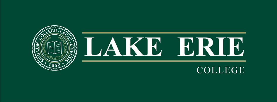 Lake Erie College – 50 Best Small Colleges for an Affordable Online MBA