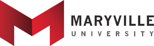 Maryville University - 30 No GRE Master's in Healthcare Administration Online Programs 2021