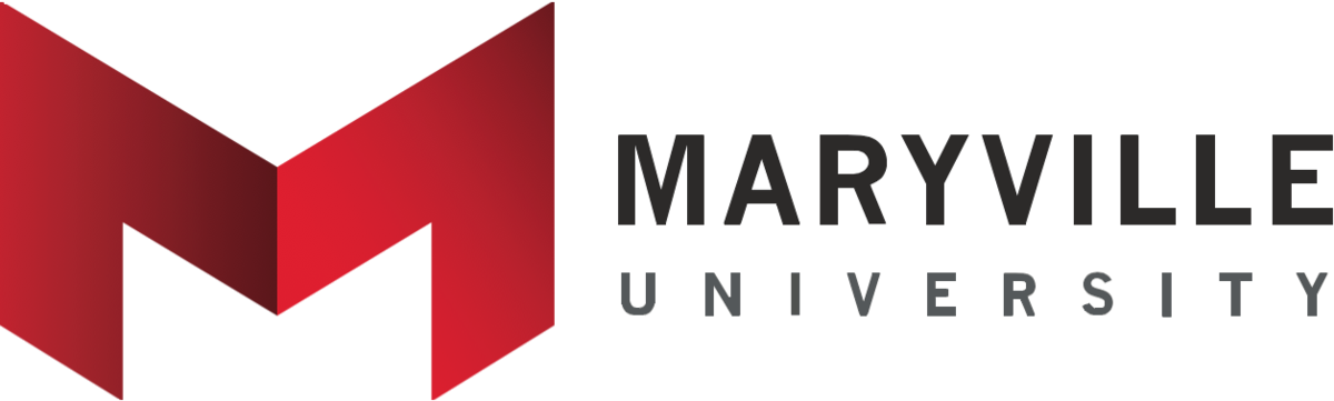 Maryville University – 50 No GRE Master's in Human Resources Online Programs 2021