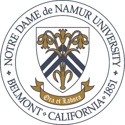 Notre Dame De Namur University - 50 Best Small Colleges for an Affordable Online MBA