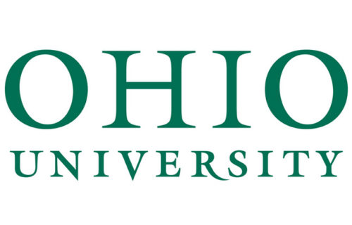 Ohio University - 30 No GRE Master's in Healthcare Administration Online Programs 2021