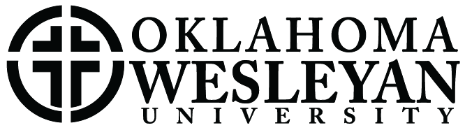 Oklahoma Wesleyan University – 50 Best Small Colleges for an Affordable Online MBA