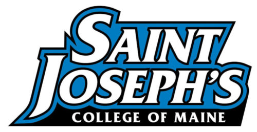 Saint Joseph's College of Maine - 30 No GRE Master's in Healthcare Administration Online Programs 2021