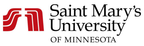 Saint Mary's University - 50 No GRE Master's in Human Resources Online Programs 2021