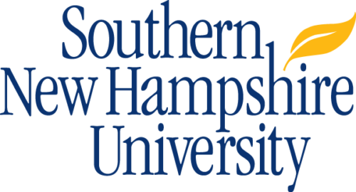 Southern New Hampshire University - 30 No GRE Master's in Healthcare Administration Online Programs 2021