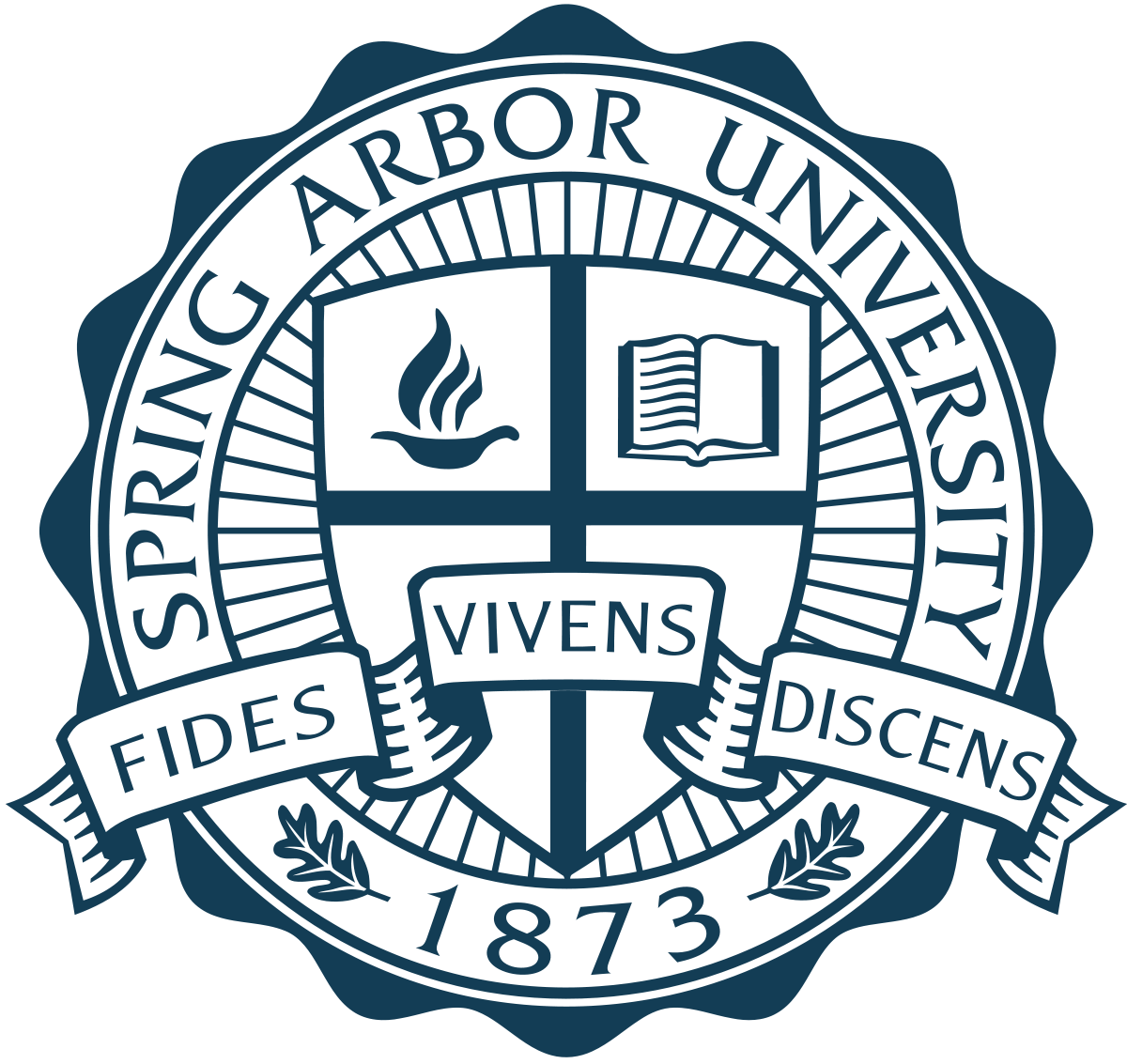 Spring Arbor University – 50 Best Small Colleges for an Affordable Online MBA