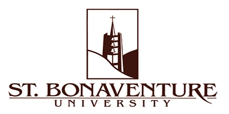 St. Bonaventure University – 50 Best Small Colleges for an Affordable Online MBA