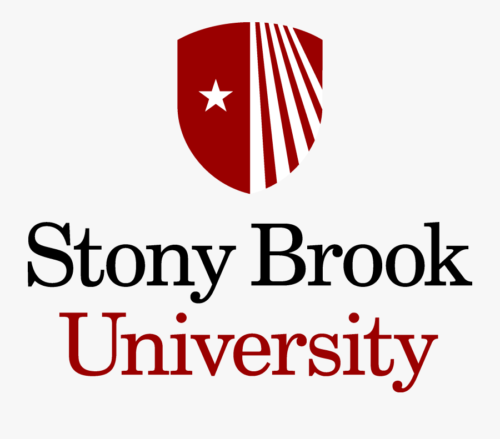 Stony Brook University - 50 No GRE Master's in Human Resources Online Programs 2021