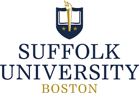 Suffolk University - 30 No GRE Master's in Healthcare Administration Online Programs 2021