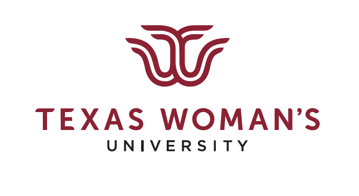 Texas Woman's University – 50 No GRE Master's in Human Resources Online Programs 2021