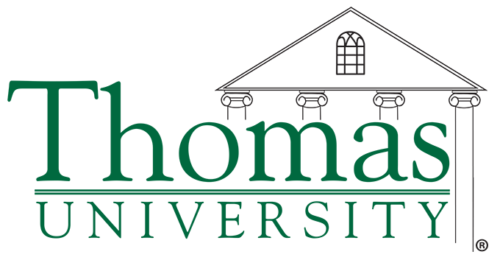 Thomas University - 50 Best Small Colleges for an Affordable Online MBA
