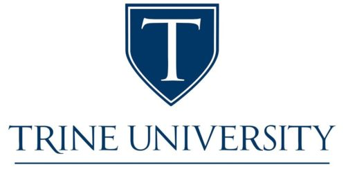 Trine University - 50 Best Small Colleges for an Affordable Online MBA