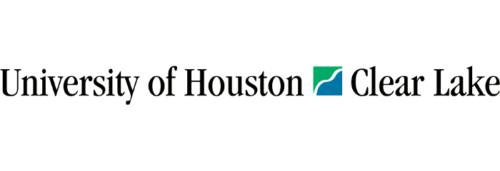 University of Houston - 50 No GRE Master's in Human Resources Online Programs 2021