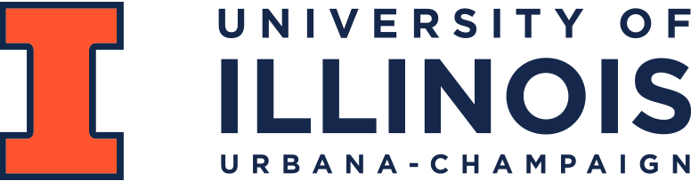 University of Illinois – 50 No GRE Master's in Human Resources Online Programs 2021