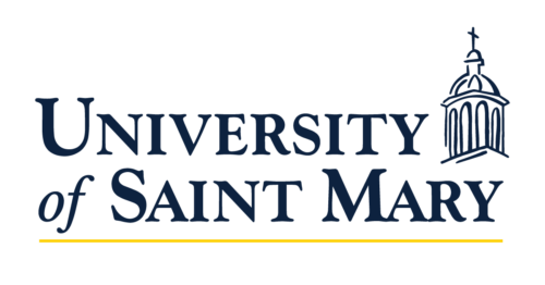 University of Saint Mary - 50 Best Small Colleges for an Affordable Online MBA