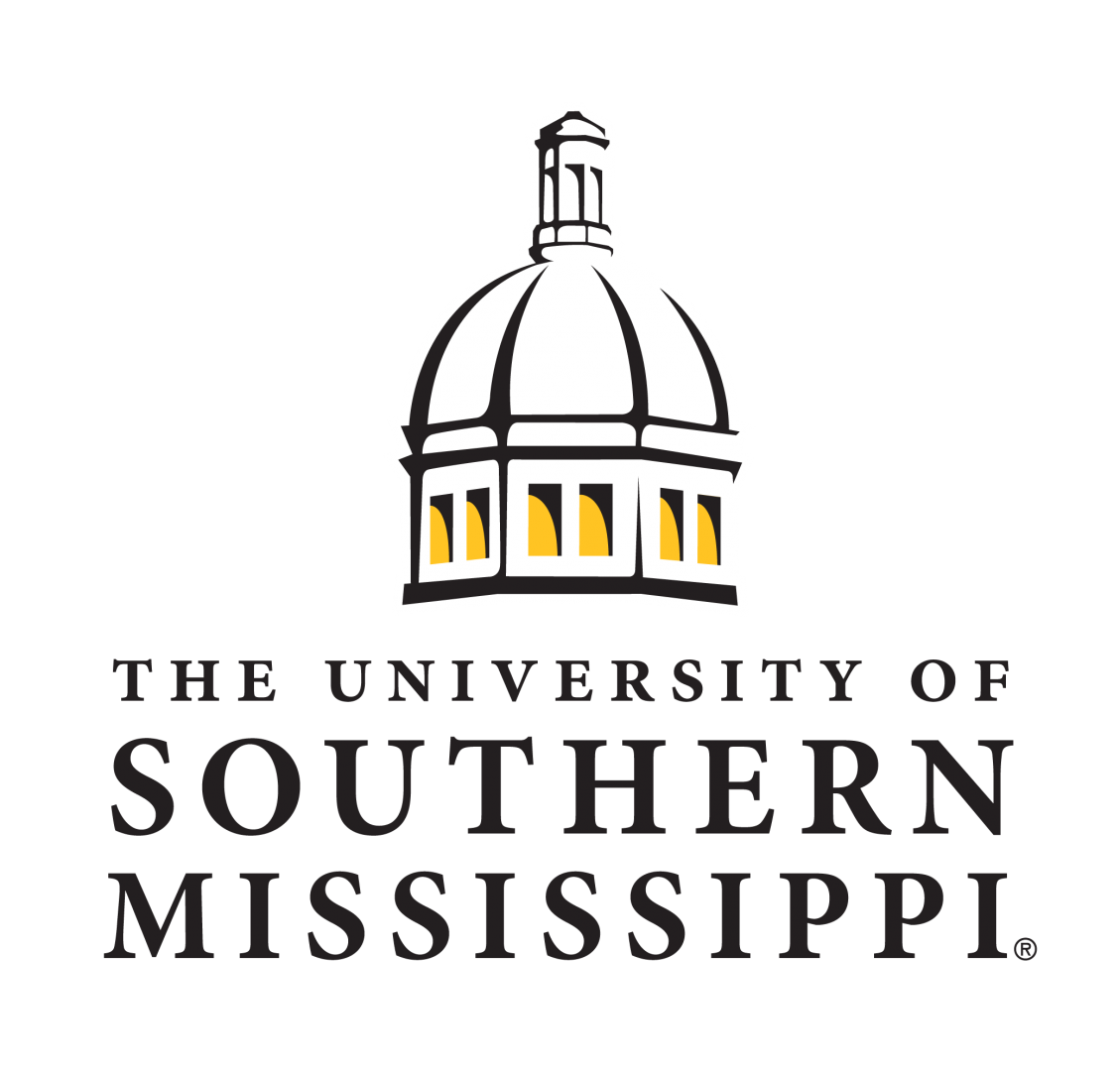 University of Southern Mississippi – 50 No GRE Master's in Human Resources Online Programs 2021