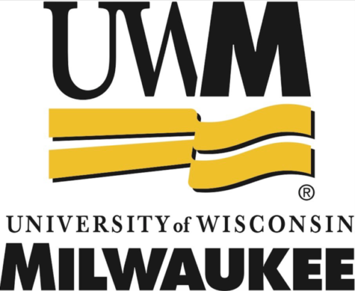University of Wisconsin - 30 No GRE Master's in Healthcare Administration Online Programs 2021
