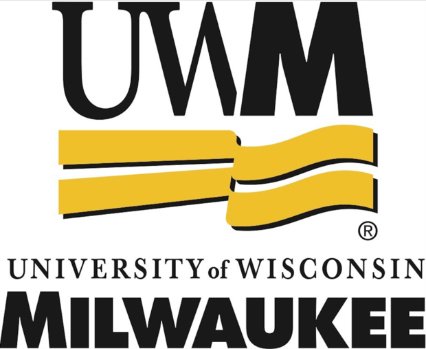University of Wisconsin – 30 No GRE Master's in Healthcare Administration Online Programs 2021