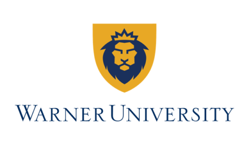 Warner University - 50 Best Small Colleges for an Affordable Online MBA