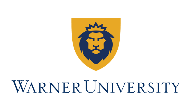 Warner University – 50 Best Small Colleges for an Affordable Online MBA