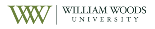 William Woods University - 50 Best Small Colleges for an Affordable Online MBA