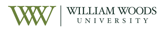 William Woods University – 50 Best Small Colleges for an Affordable Online MBA