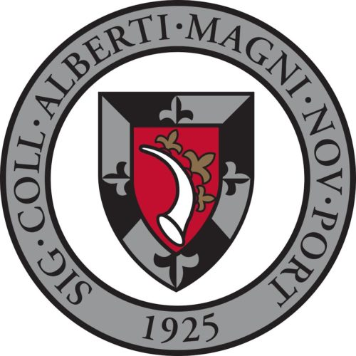 Albertus Magnus College - 50 Accelerated Online MPA Programs 2021