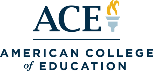 American College of Education - 40 Accelerated Online Master's in Elementary Education Programs 2021