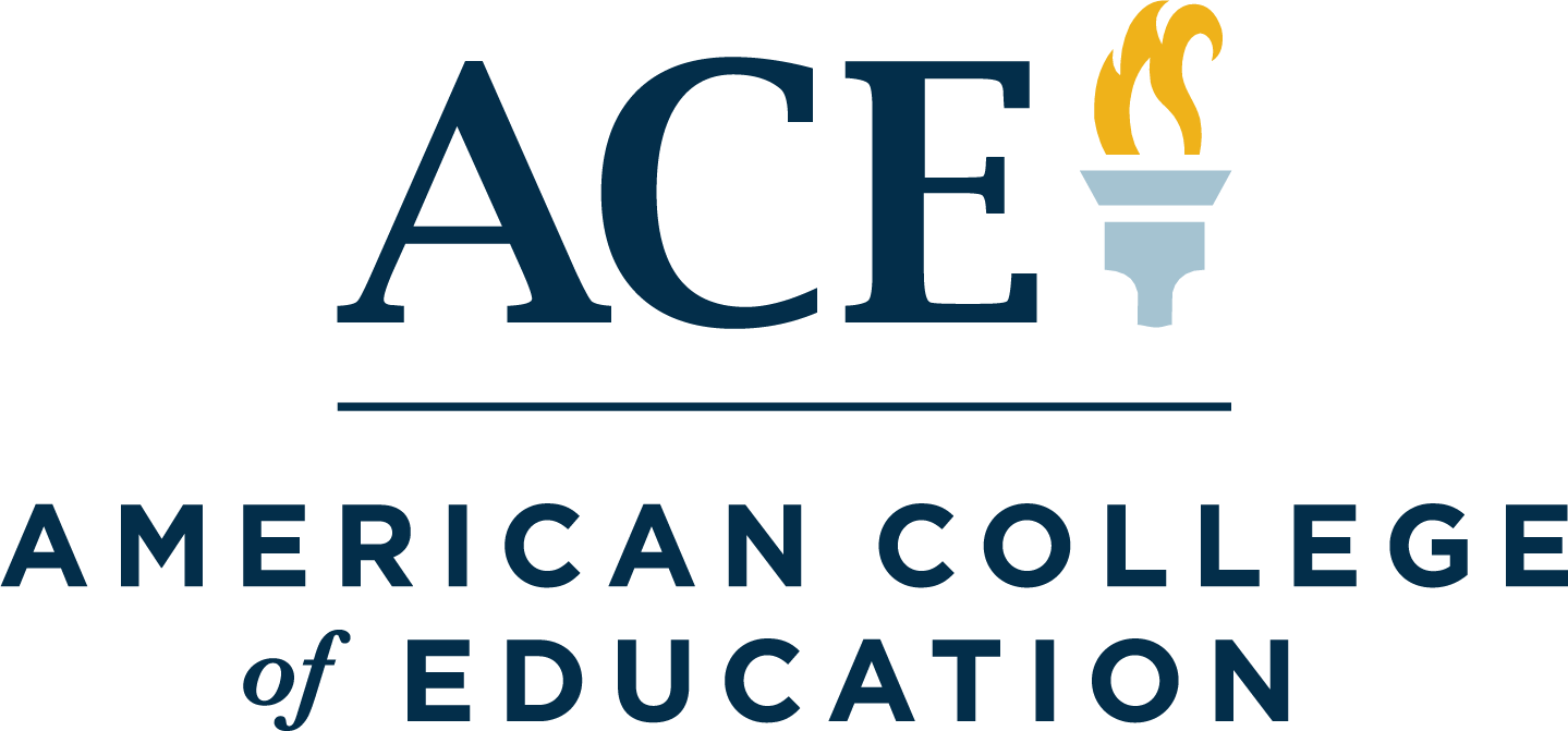 American College of Education – 40 Accelerated Online Master's in Elementary Education Programs 2021
