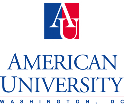 American University - 50 Accelerated Online MPA Programs 2021