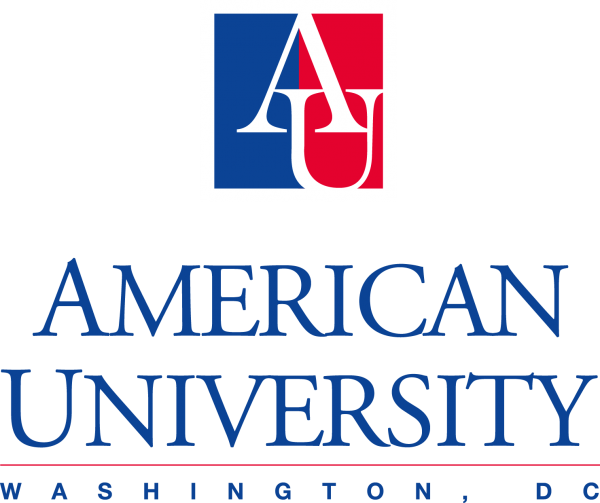 American University – 50 Accelerated Online MPA Programs 2021