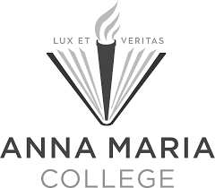 Anna Maria College - 50 Accelerated Online MPA Programs 2021