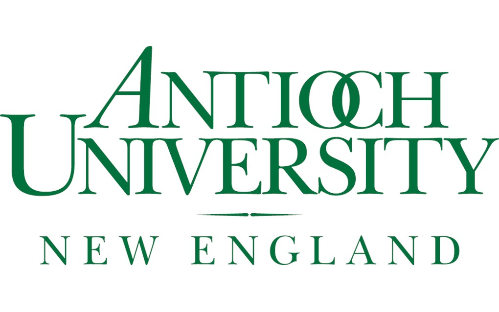 Antioch University – 30 Most Affordable Master's in Substance Abuse Counseling Online Programs 2021