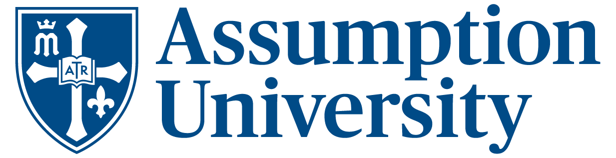 Assumption University – 30 Most Affordable Master's in Substance Abuse Counseling Online Programs 2021