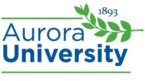 Aurora University - 50 Accelerated Online MPA Programs 2021
