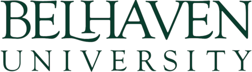 Belhaven University - 50 Accelerated Online MPA Programs 2021