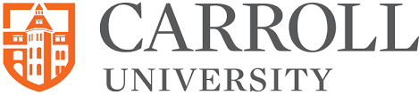 Carroll University - 40 Accelerated Online Master's in Elementary Education Programs 2021