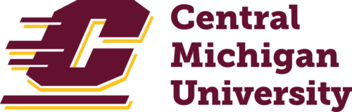 Central Michigan University - 30 Most Affordable Master's in Substance Abuse Counseling Online Programs 2021