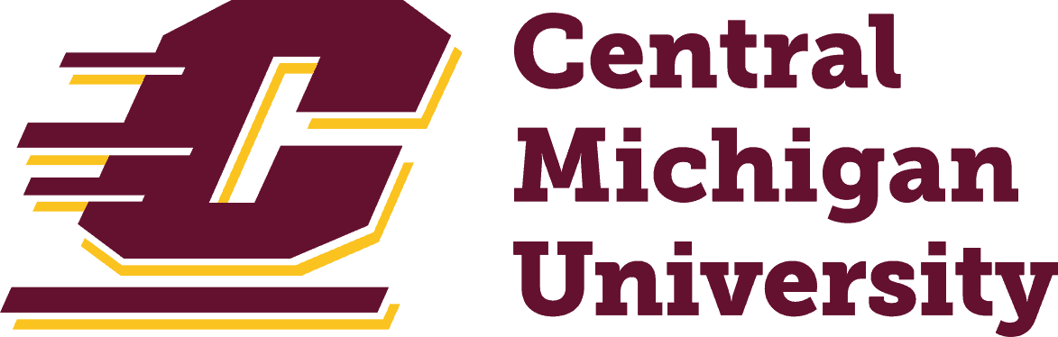 Central Michigan University – 30 Most Affordable Master's in Substance Abuse Counseling Online Programs 2021