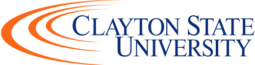 Clayton State University - 50 Accelerated Online MPA Programs 2021