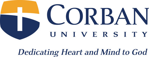 Corban University - 50 Accelerated Online MPA programs 2021