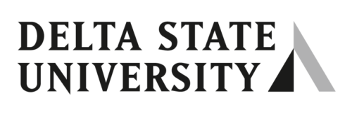 Delta State University - 40 Accelerated Online Master's in Elementary Education Programs 2021