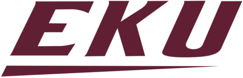 Eastern Kentucky University - 50 Accelerated Online MPA Programs 2021