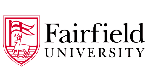 Fairfield University - 50 Accelerated Online MPA Programs 2021